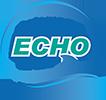 Catamaran Echo - Key West